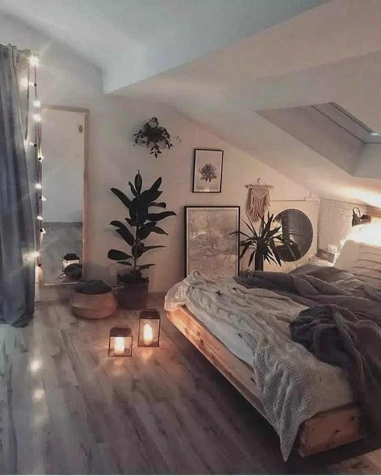 36 Diy Cozy Small Bedroom Decorating Ideas On Budget Cozybedroom Bedroomdesign Bedroomide Room Decor Bedroom Home Decor Bedroom Interior Design Living Room