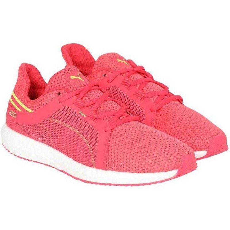 Running Shoes PUMA Mega NRGY Turbo 2