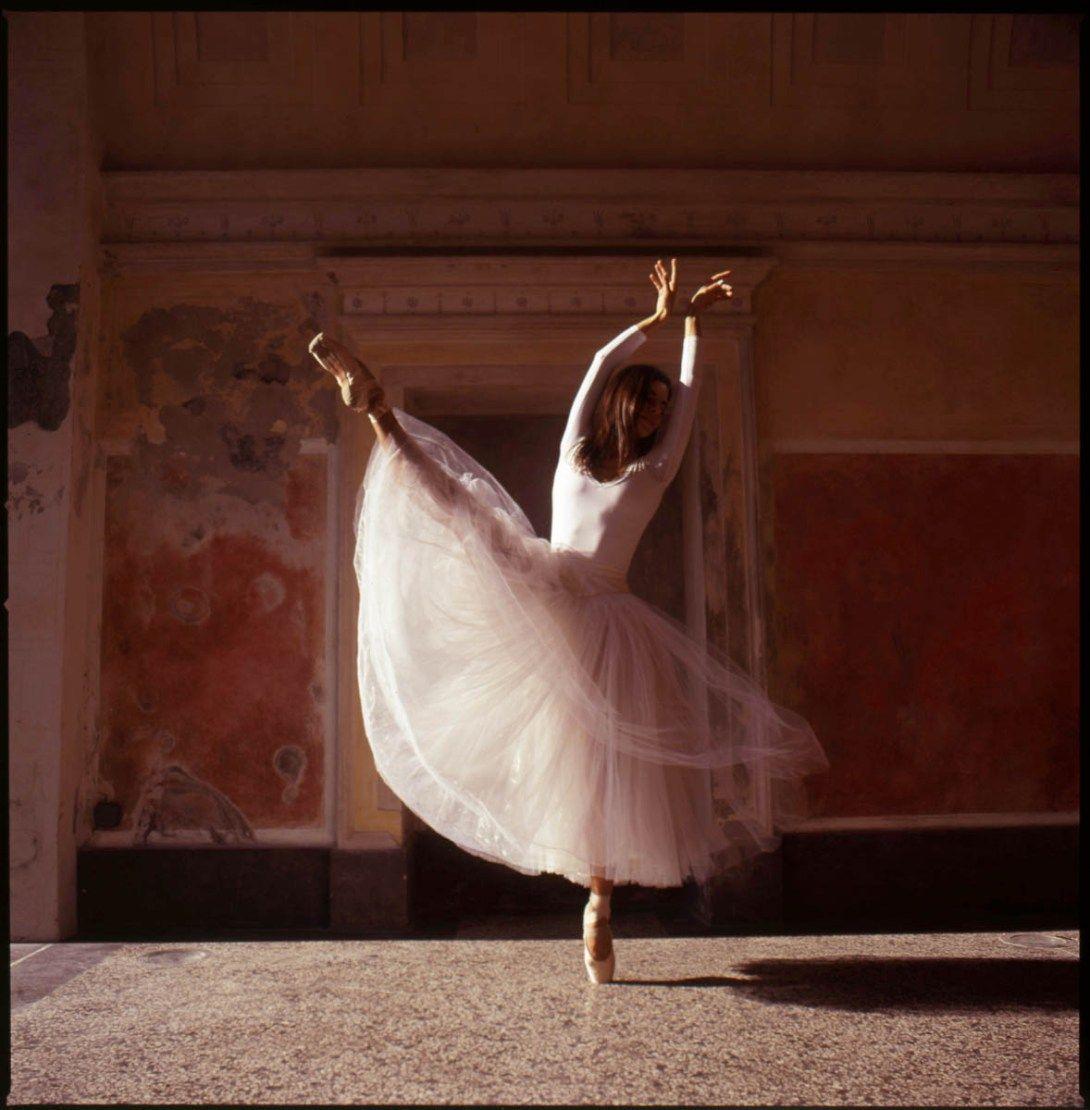 anna pavlova ballet photos anna pavlova ballet