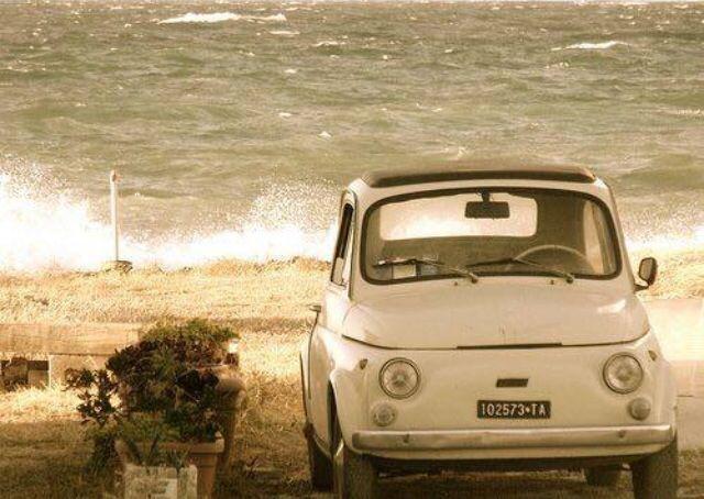 placedelaloc location voiture entre particuliers 100 assur 100 s curis gr ce www. Black Bedroom Furniture Sets. Home Design Ideas