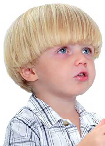 little boy hairstyles 50 trendy
