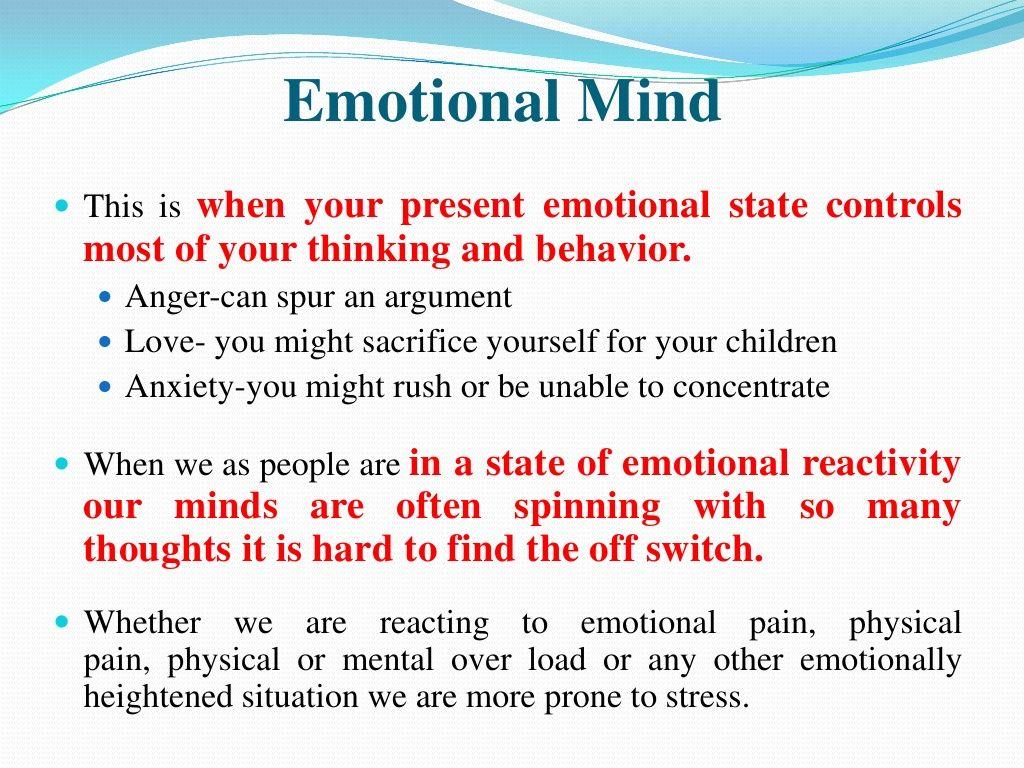 worksheet Wise Mind Worksheet dbt mindfulness emotion mind repinned by camerinross com com