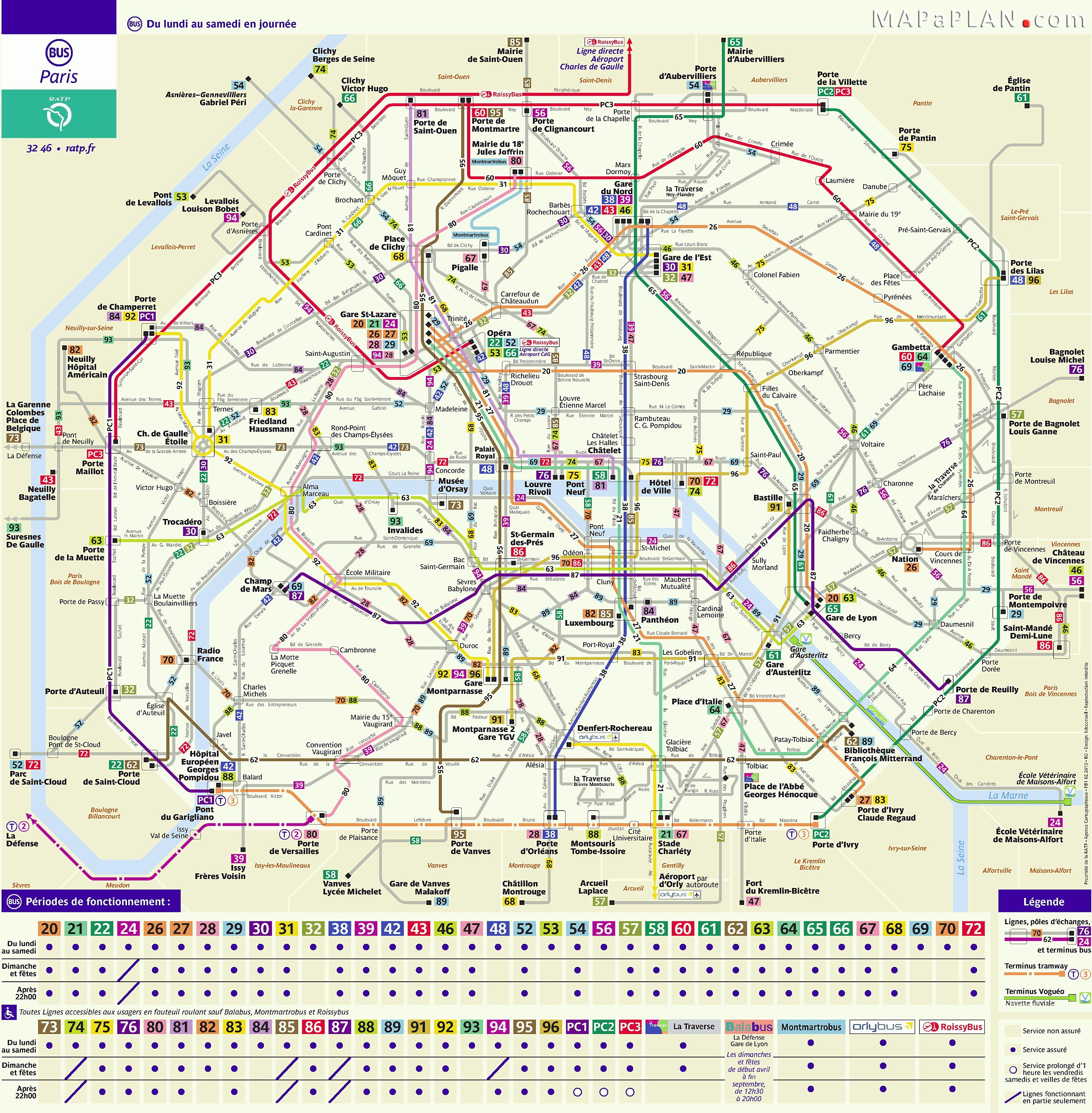 Paris top tourist attractions map Central bus routes map ... on route 91 map, route 15 map, route 8 map, route 9 map, route 33 map, route 80 map, route 20 map, freeway 22 map, route 5 map, route 44 map, route 11 map, route 1 map, route 27 map, route 6 map, route 23 map, route 12 map, n's castle map, route 18 map, route 2 map, route 17 map,
