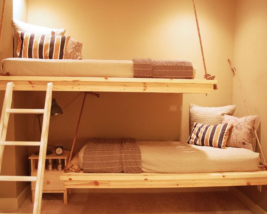 Design Your Own Bedroom Online For Free Stunning Design Your Own Bunk Bed Using Free Installation Guidance Online Design Decoration