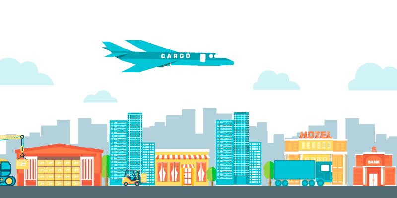 DHL Express Perúpresenta el programa Pyme Exporta Tu Negocio al Mundo, el cual busca fomentar yfacilitar el proceso de exportación