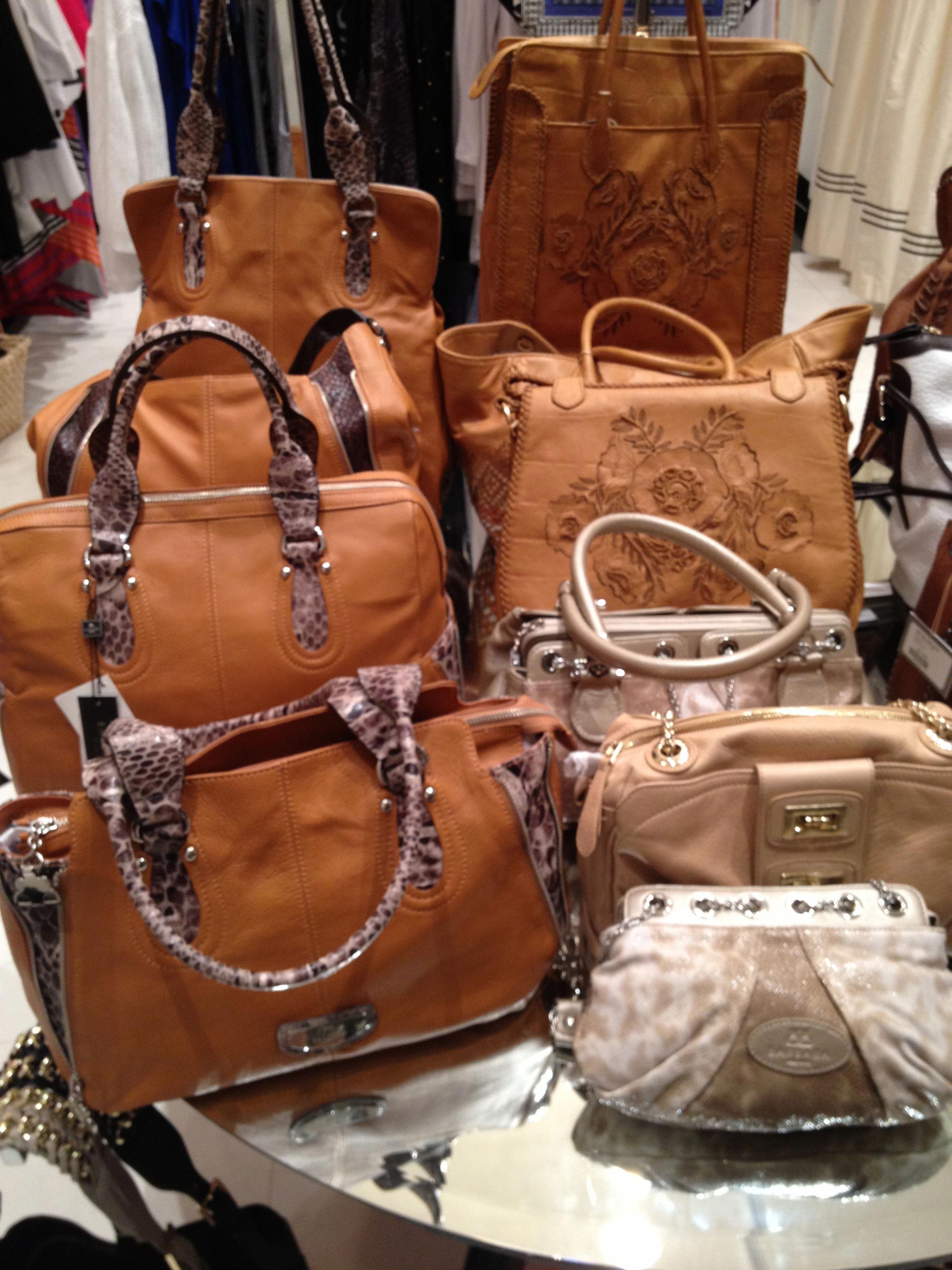 Designer-BAG-Hub com replica designer handbags online australia, replica  designer handbags online shopping in india, designer replica handbags  wholesale ... d93e7947e6