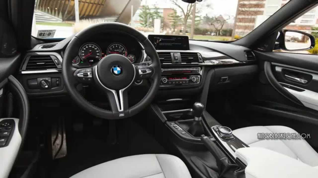 2015 bmw m3 manual sport sedan equipment best. Black Bedroom Furniture Sets. Home Design Ideas