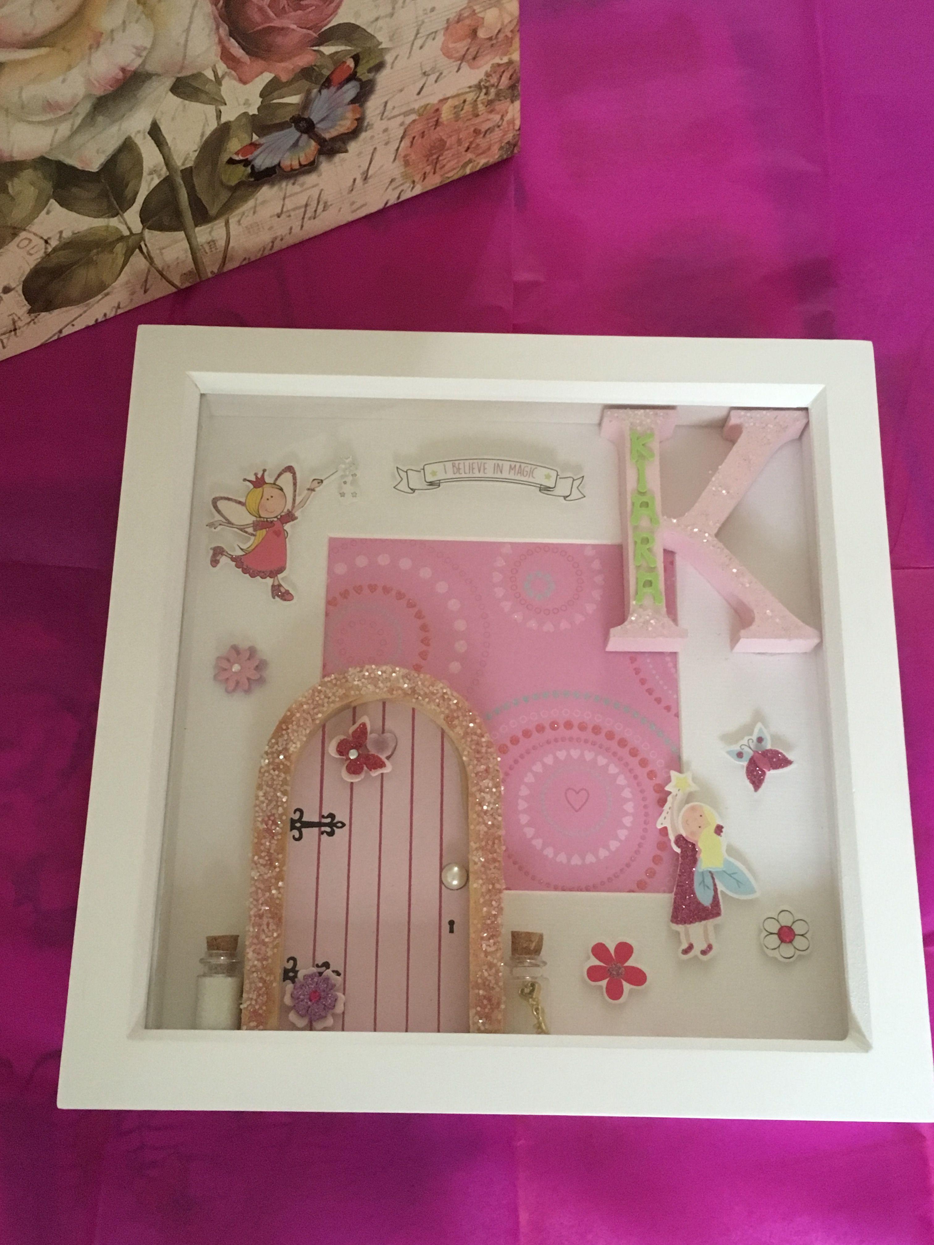 Pin de Nicole Warnes en Diy | Pinterest | Cuadro, Letras decoradas y ...