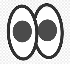 Googly Eyes Google Search Monster Coloring Pages Robot Art Googly Eyes