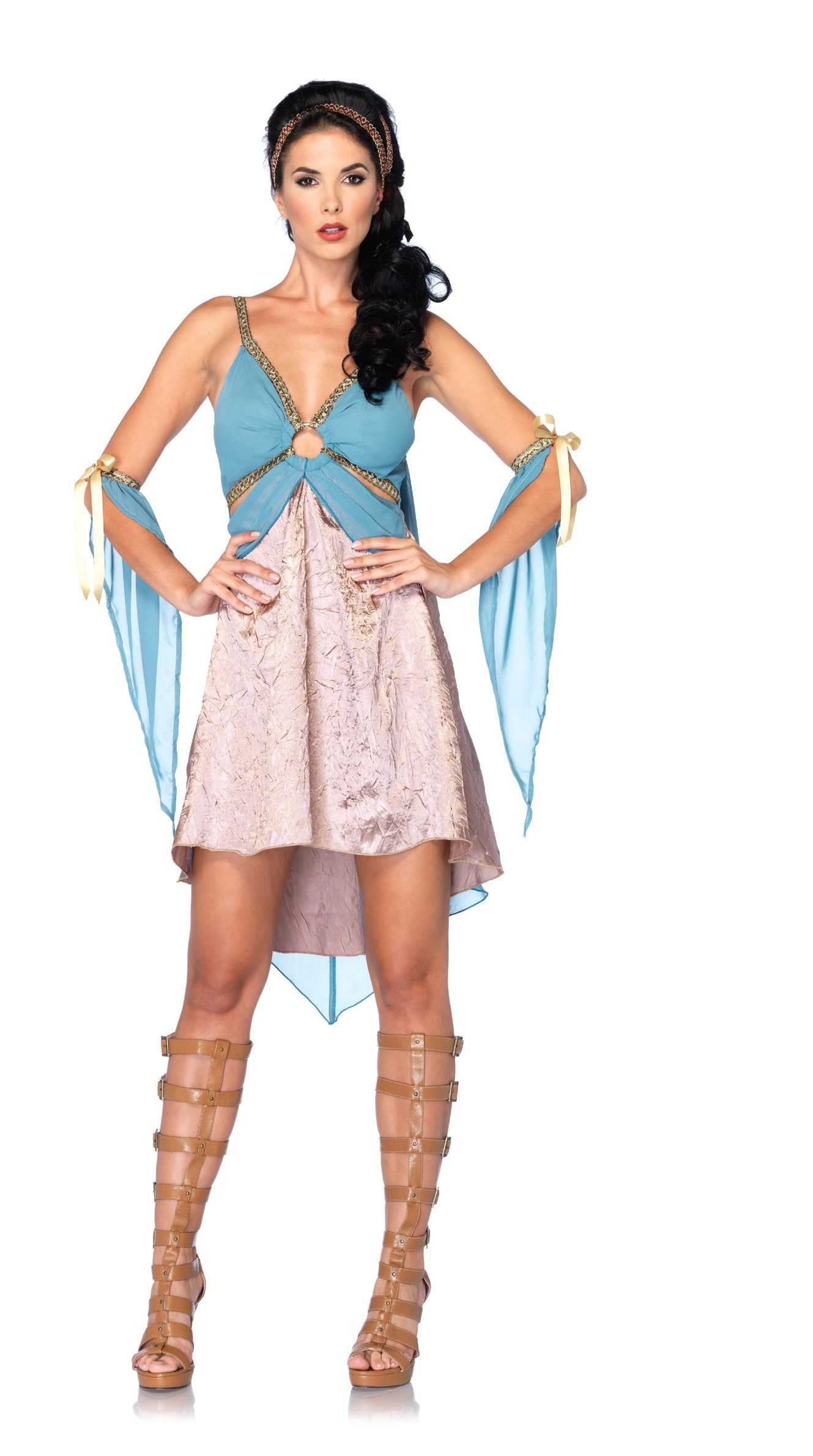e32294aeac Fancy Dress Costumes Online India