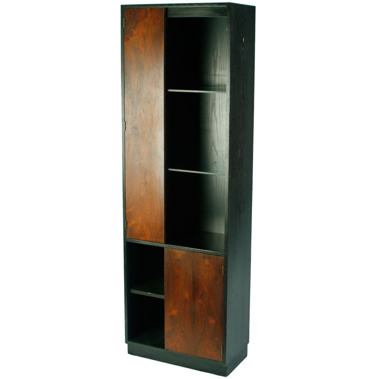 alpha vertical tier standing to column fabulous for image wood a build canada wall architecture bookcase unit bookcases modern white rack bookshelf mount full shelves black awssborg book ikea spine hack tower how lack shelf diy shelving walmart