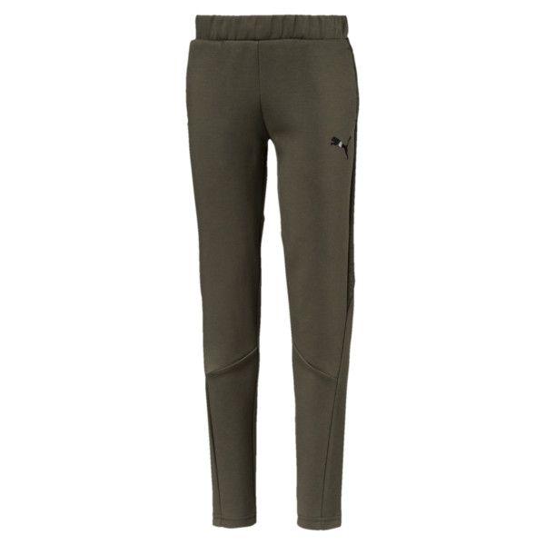 0a187fff8ad3 Find PUMA Evostripe Boys  Pants and other Mens Clothing at eu.puma.com.