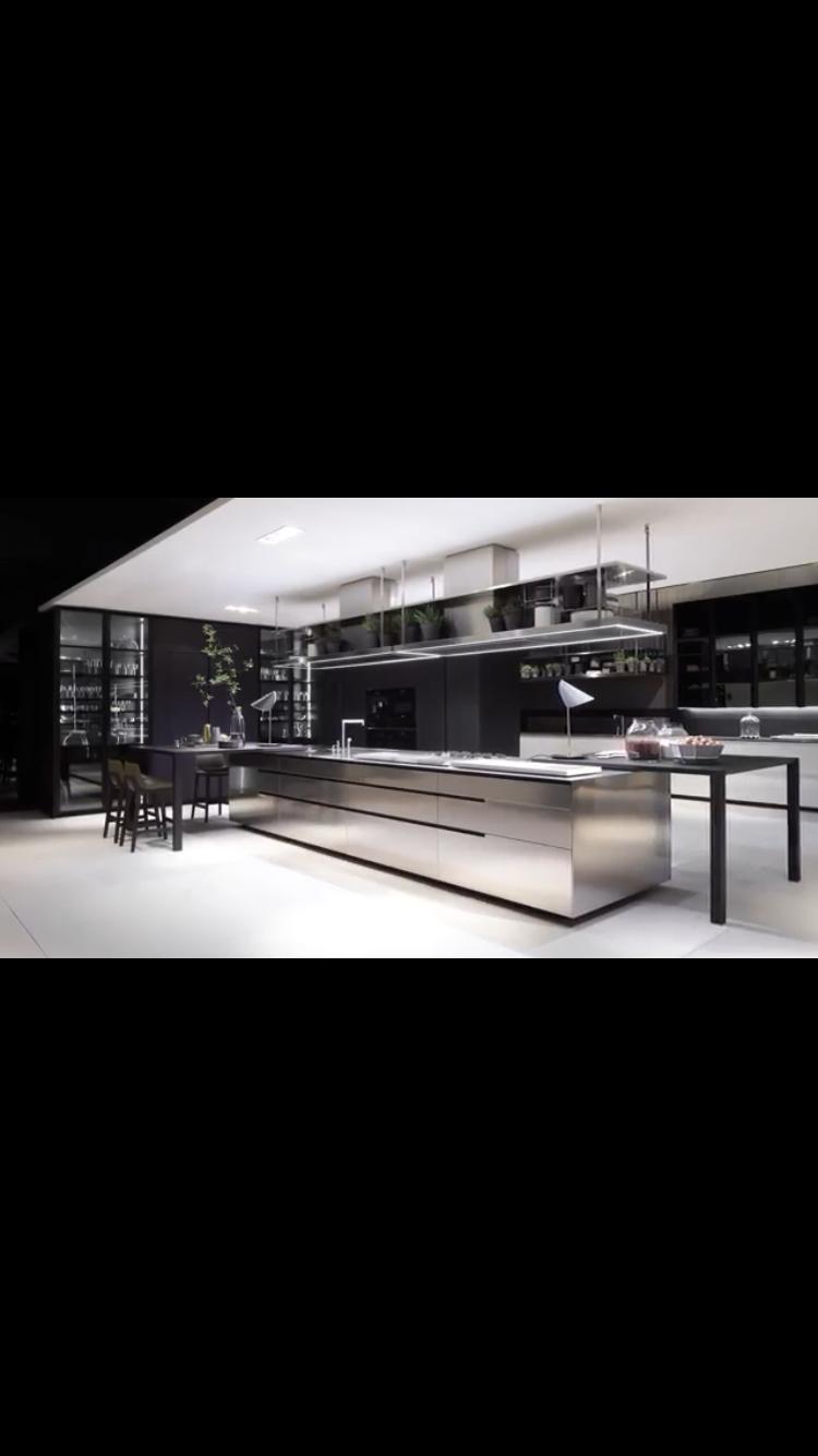 Ziemlich Küchendesign Hamilton Neuseeland Bilder - Ideen Für Die ...