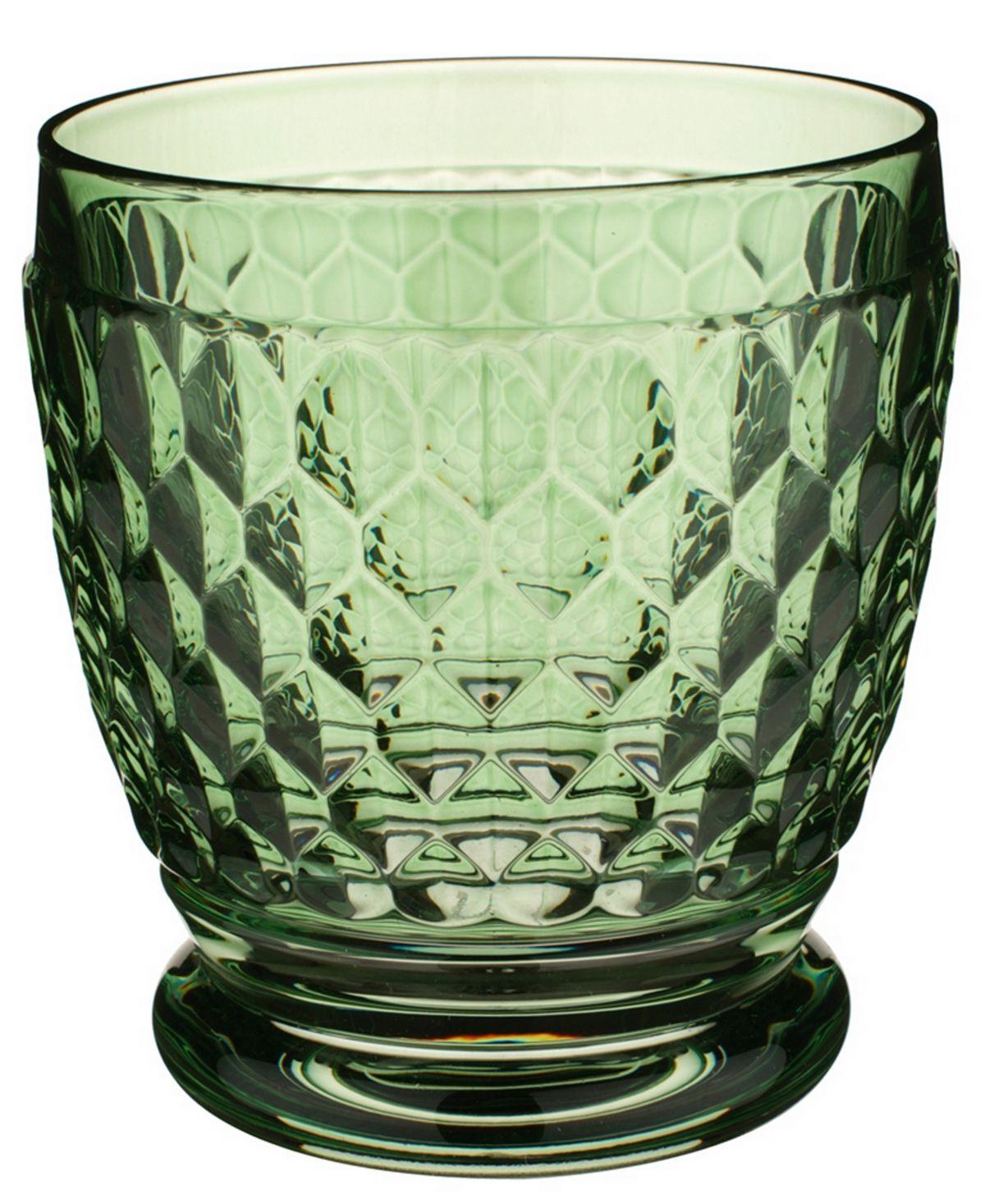 Boston Water Glass Villeroy Boch: Villeroy & Boch Drinkware, Boston Collection & Reviews