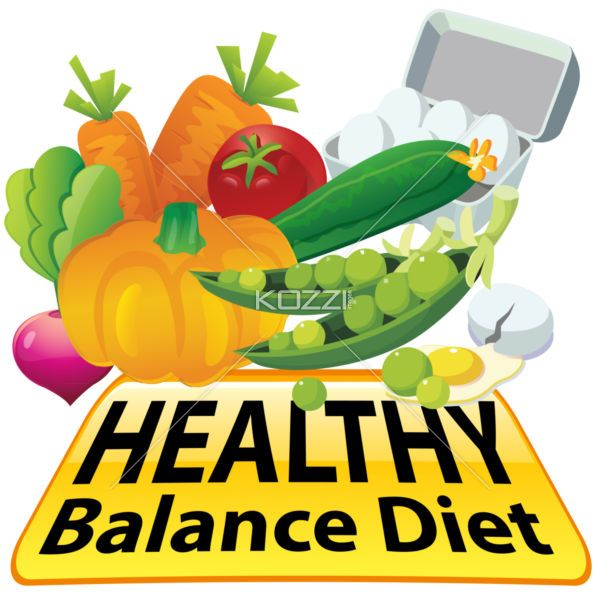 healthy eating clipart jpg 600 600 token pinterest food rh pinterest com healthy eating clipart bitesize ks2 for kids healthy food clipart