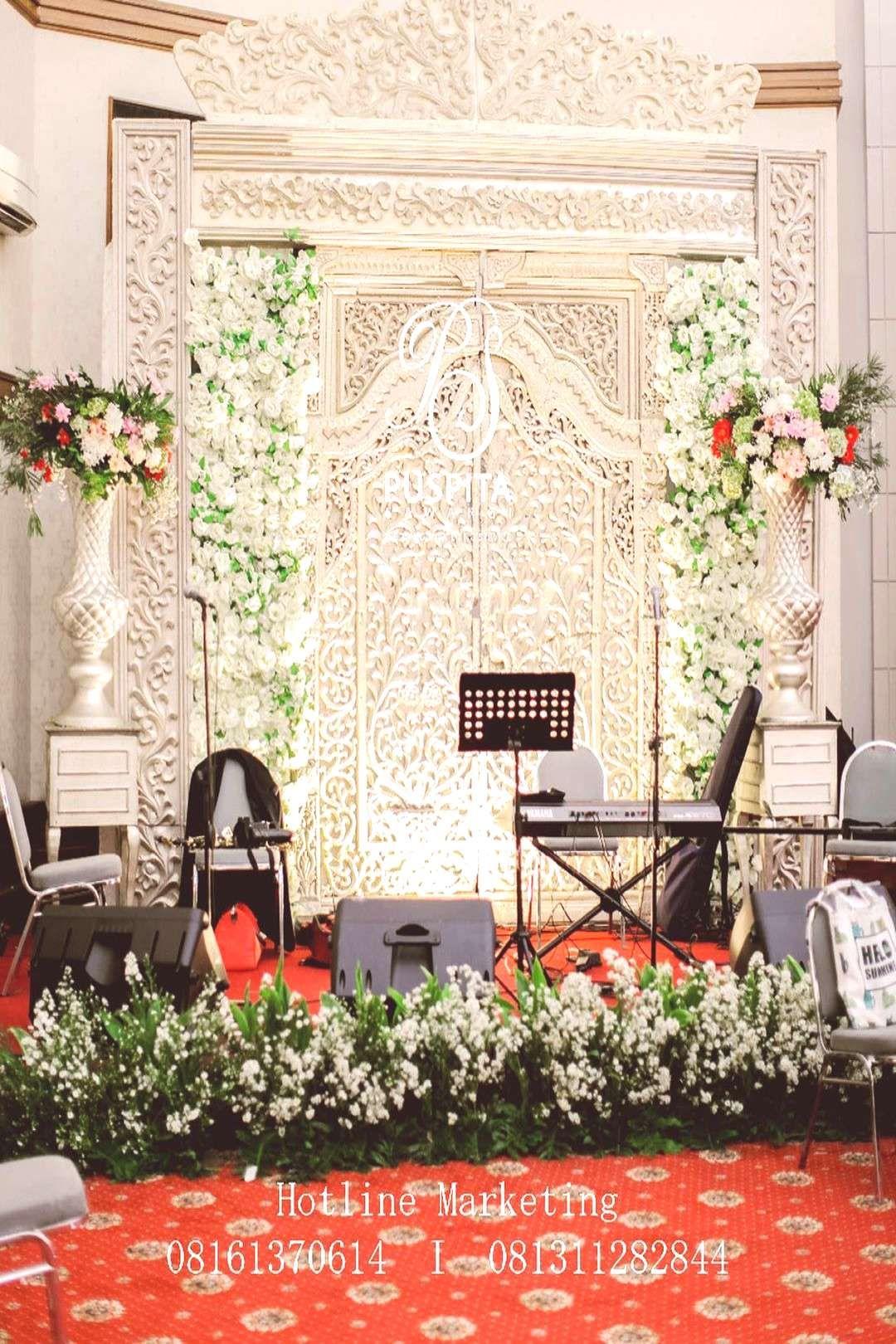 Pin On Indonesian Wedding