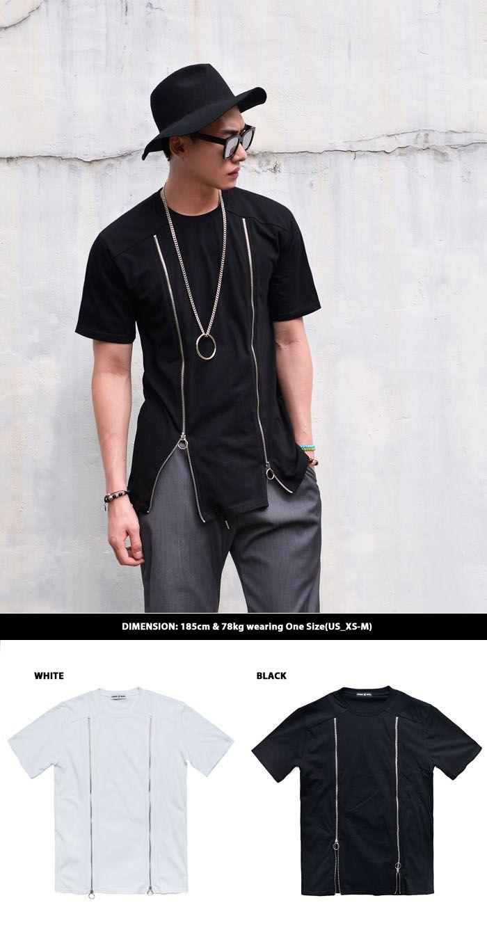 Guylook clothing
