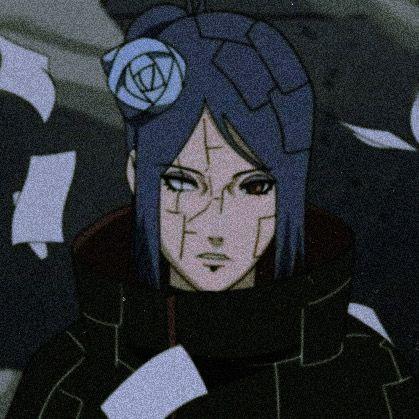 Qual sua personagem feminina favorita de todos animes? 69ffb69ec5065b3c25a98c7f3061f1ee