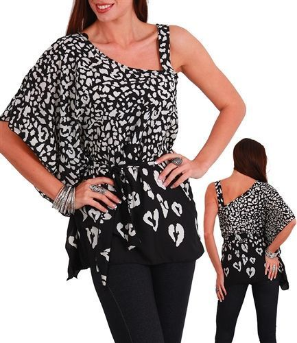 Sheer One Sleeved Overlay  Great cover up for dancers between classes!  Only $7.20 at www.chicagodancesupply.com