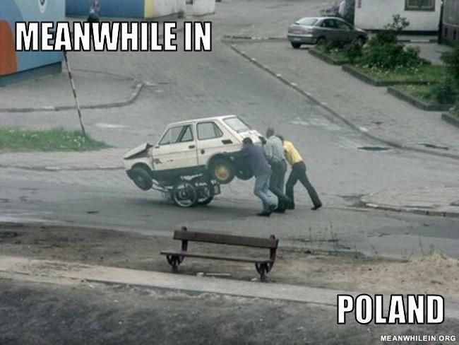 69ffcec570e147e45888b29e16642fe2 meanwhile in poland meanwhile in pinterest poland, humor