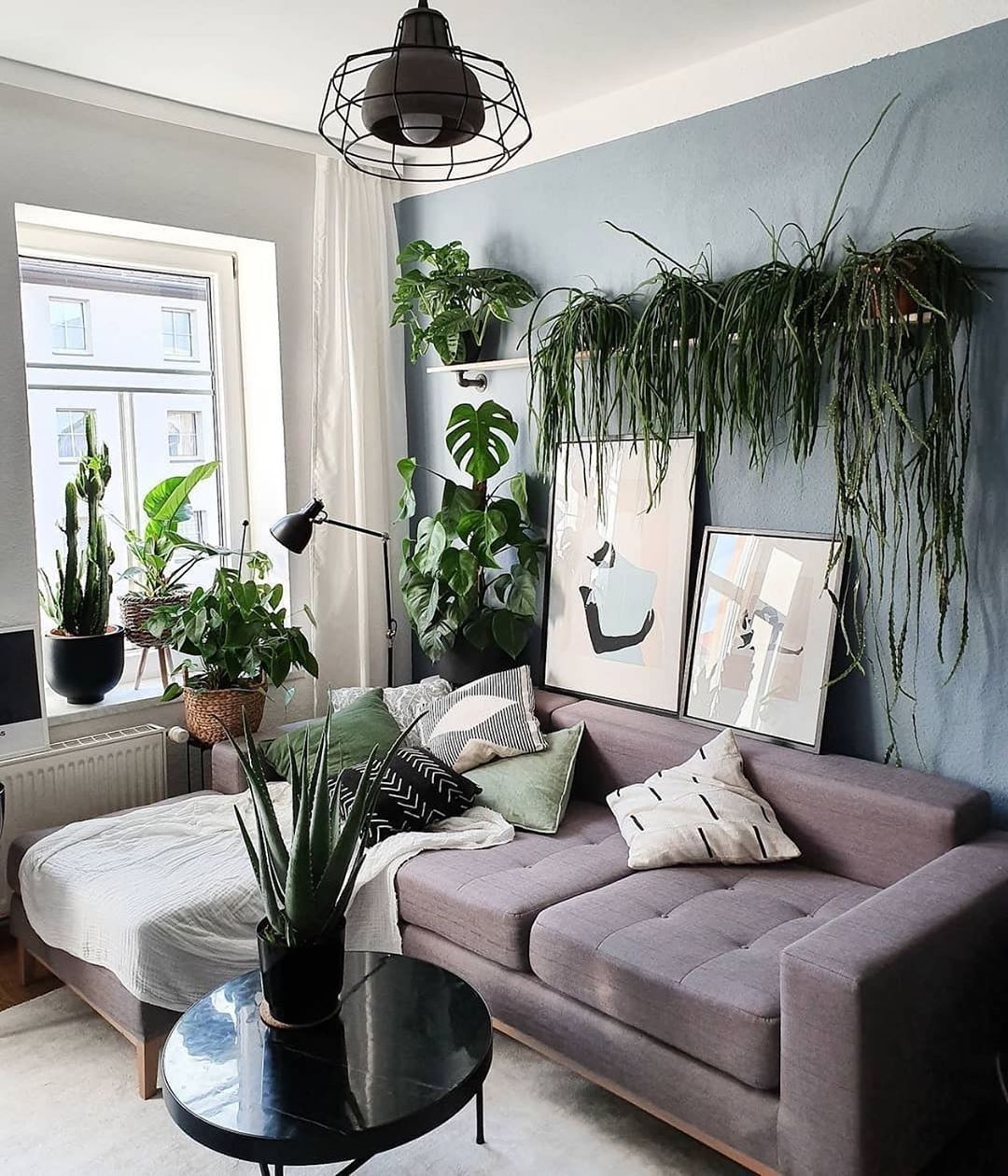 New Stylish Bohemian Home Decor And Design Ideas Budget Home Decorating Elegant Home Decor Home Decor