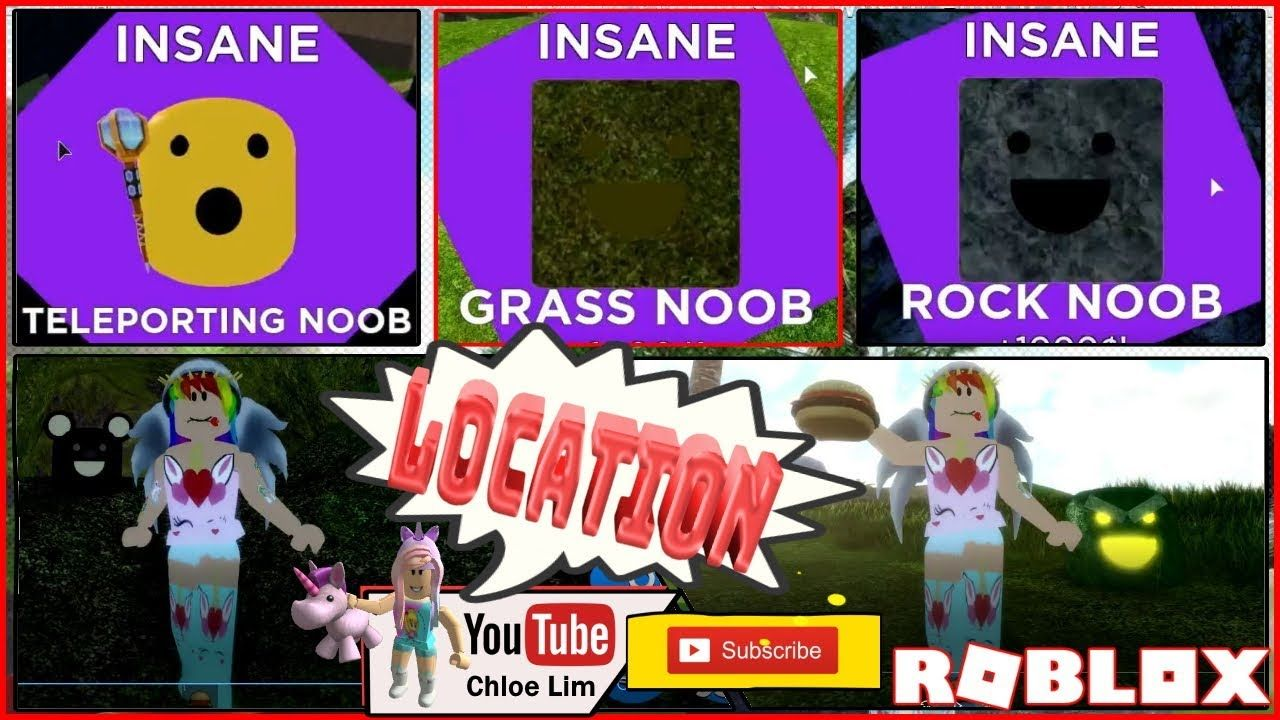 Codes For Obby Squads Roblox 2019 Find The Noobs 2 Wild Jungle All 59 Noobs Locations See Desc Caution Jungle Warriors Com Games I Love You All