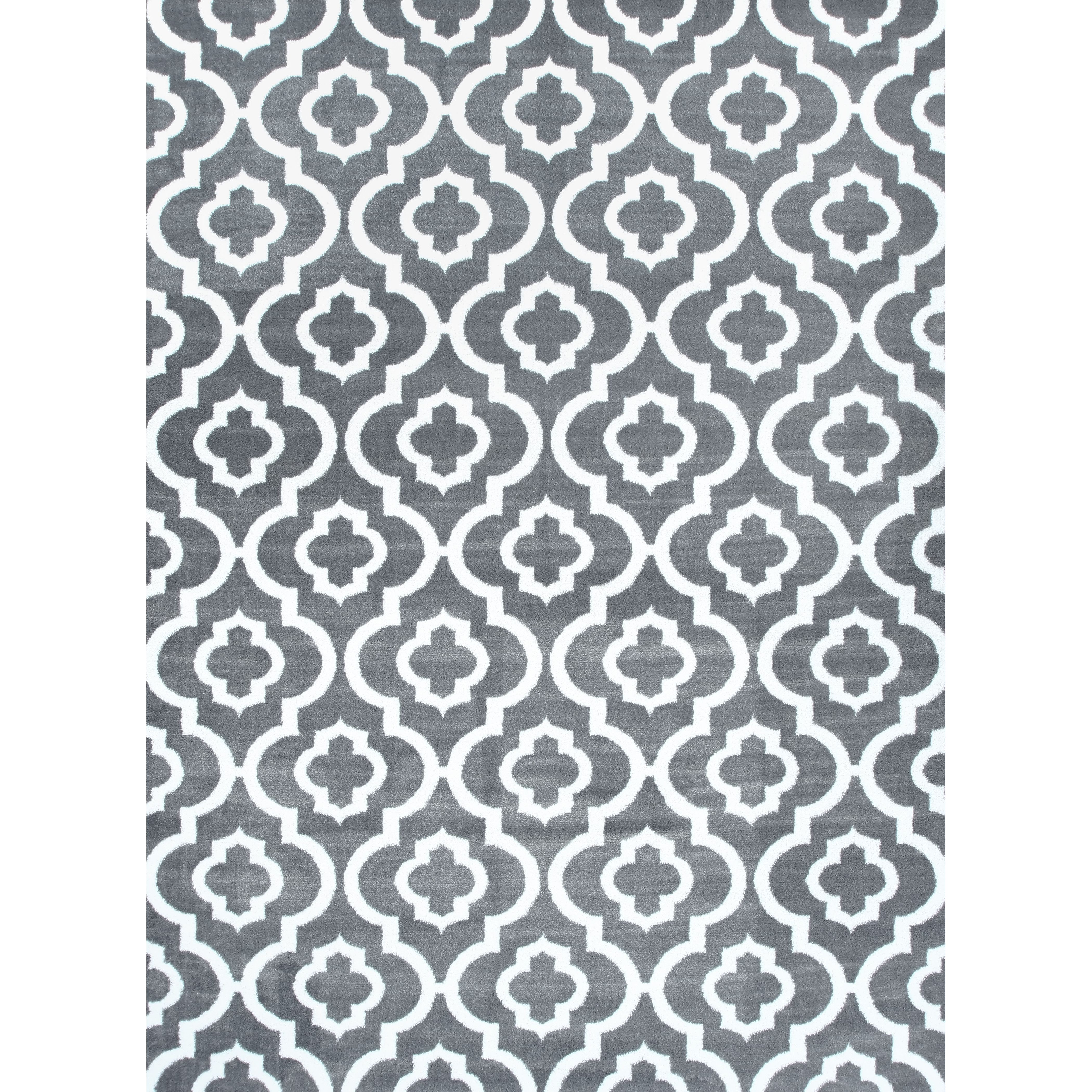 persianrugs gray area rug