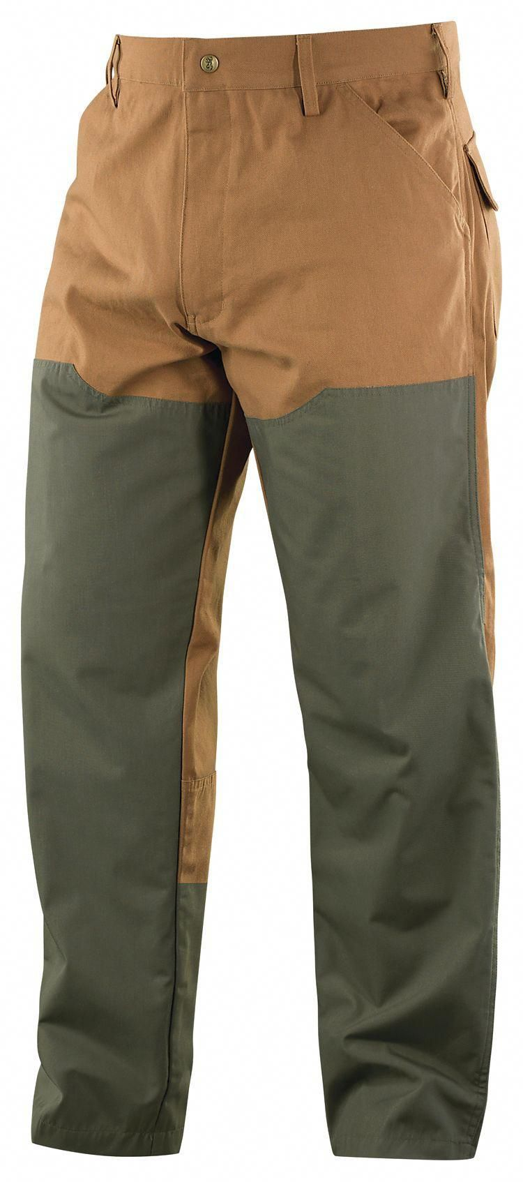 Browning Upland Canvas Pant for Men | Bass Pro Shops  #HuntingApparelandClothesforMen