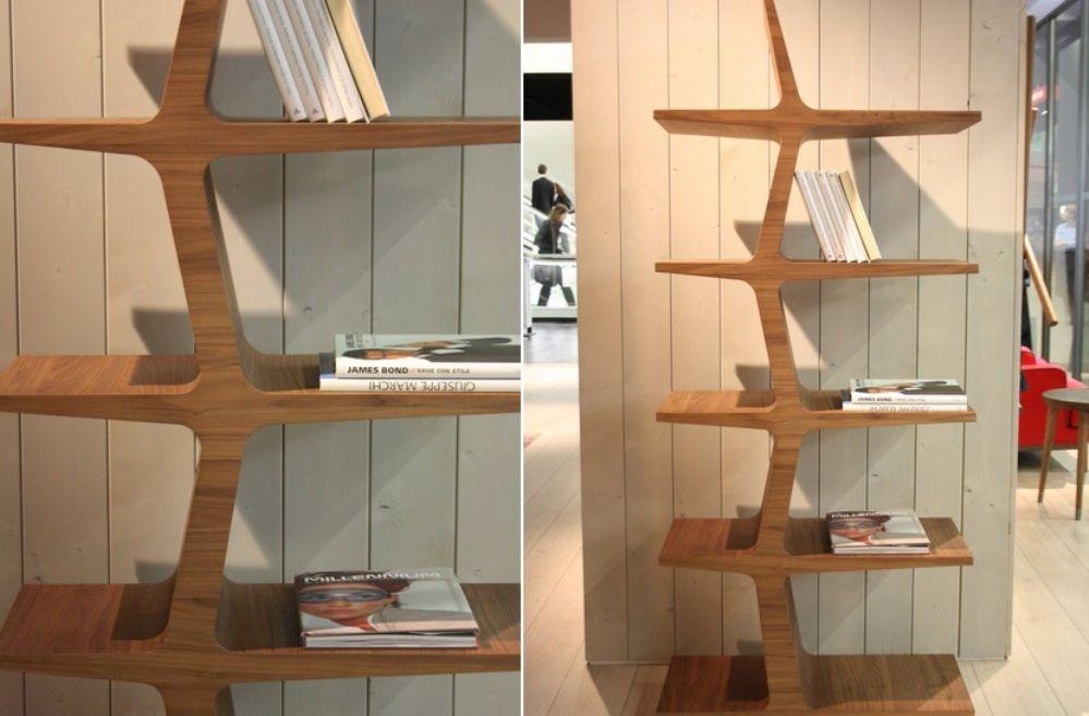 designer cat trees furniture. Simple Trees Modern Cat Trees Ideas Throughout Designer Furniture Pinterest