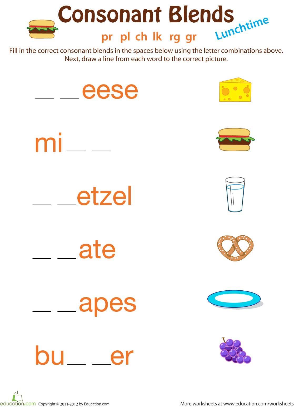 Pin By Jc Castilla On 1st Grade Spelling