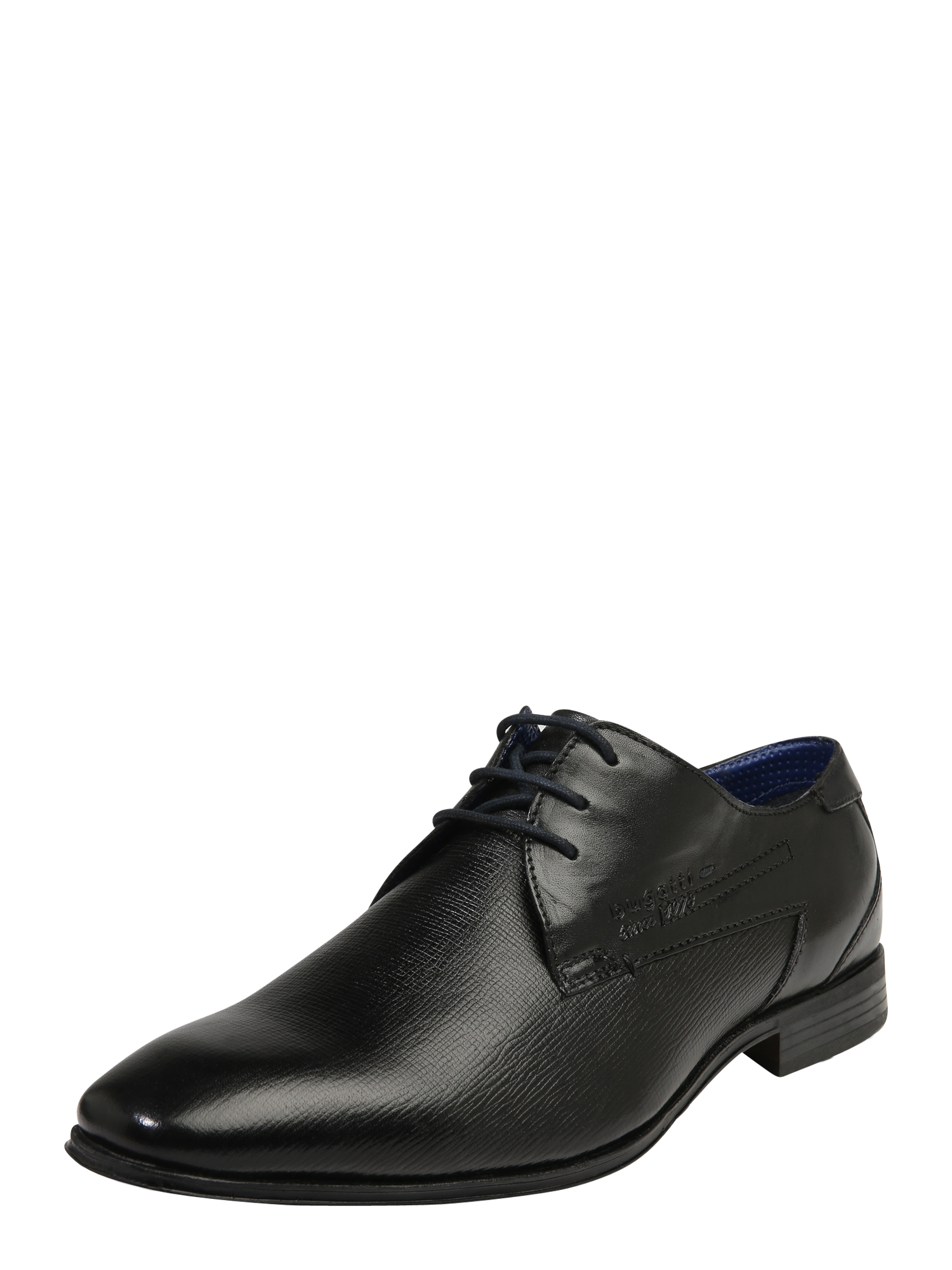 Business Schuhe #Halbschuhe #Schnürschuhe #Schuhe #Herren