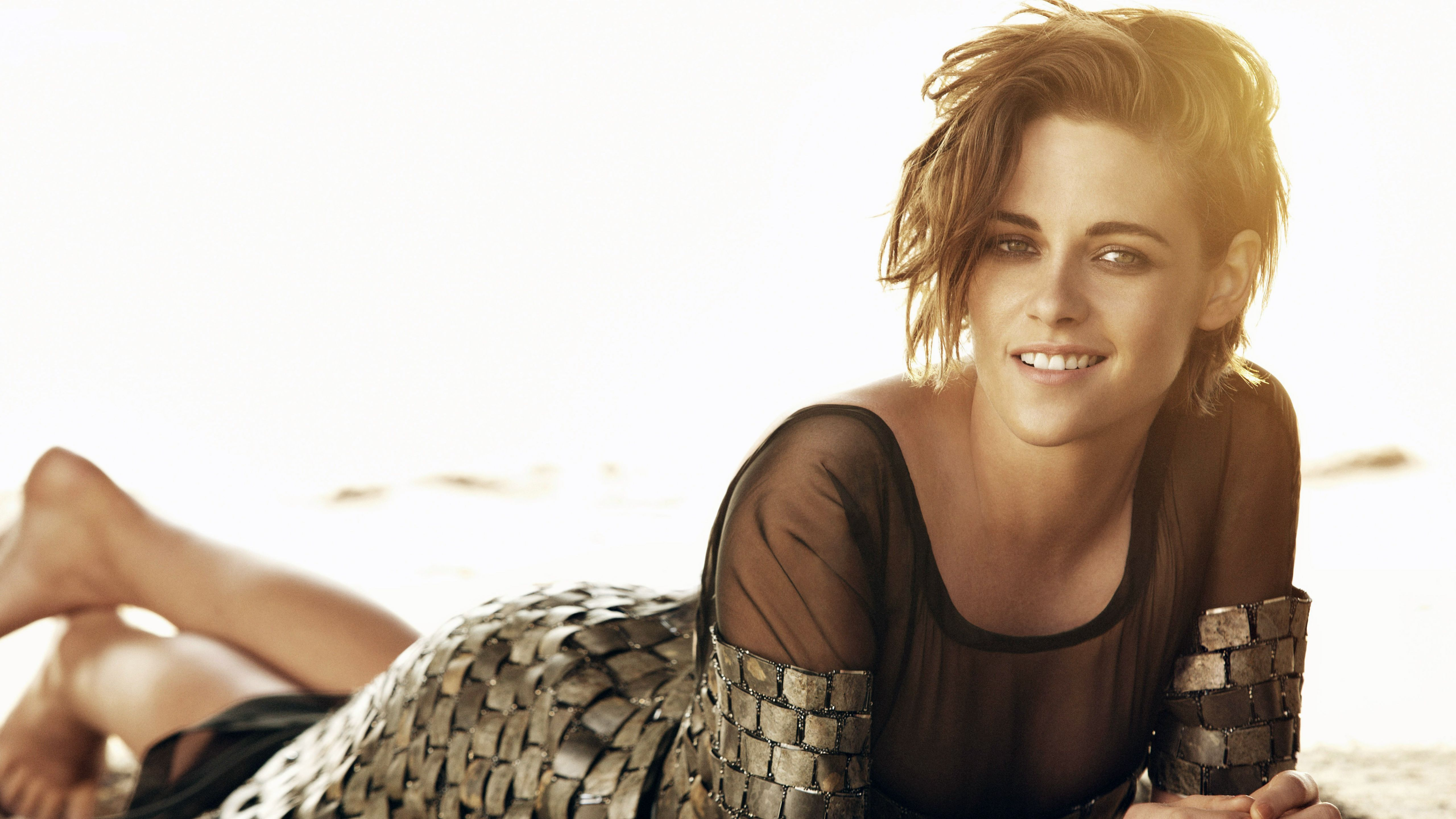 Kristen stewart iphone wallpaper tumblr - Endearing Kristen Stewart Wallpaper Hd Kristen Stewart Hd