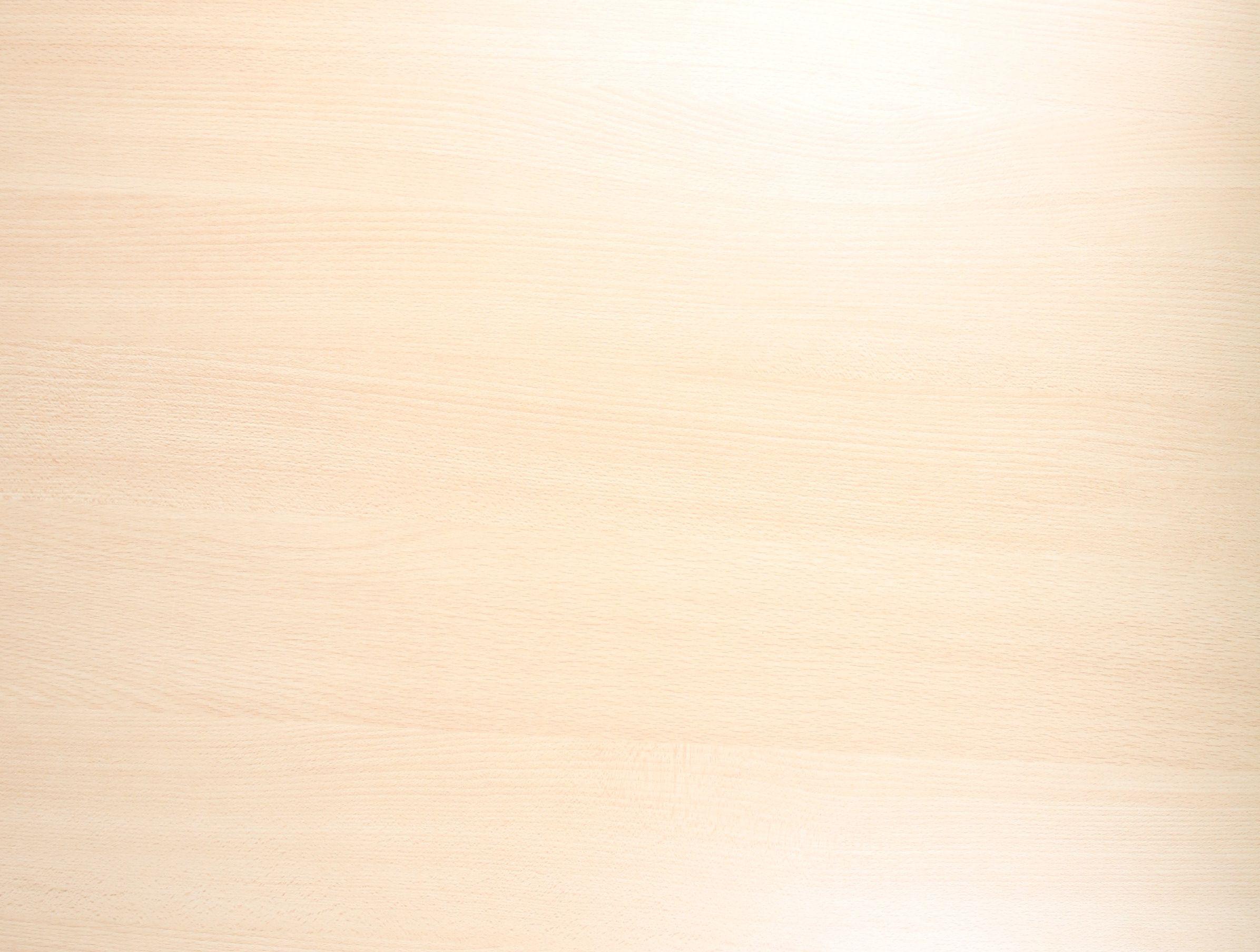 Glitter Live Wallpaper Iphone X Fond Texture Bois Beige Background Color Wallpaper