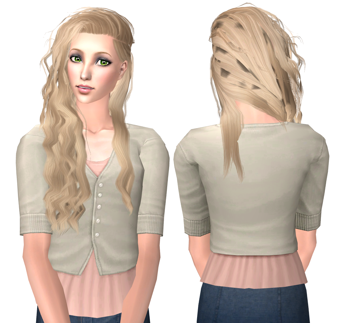 Lana Cc Finds Mdpthatsme This Is For Sims 2 4t2 Sims 2 Hair Sims 2 Sims This is another blog dedicated to reblogging sims 3 cc. lana cc finds mdpthatsme this is for