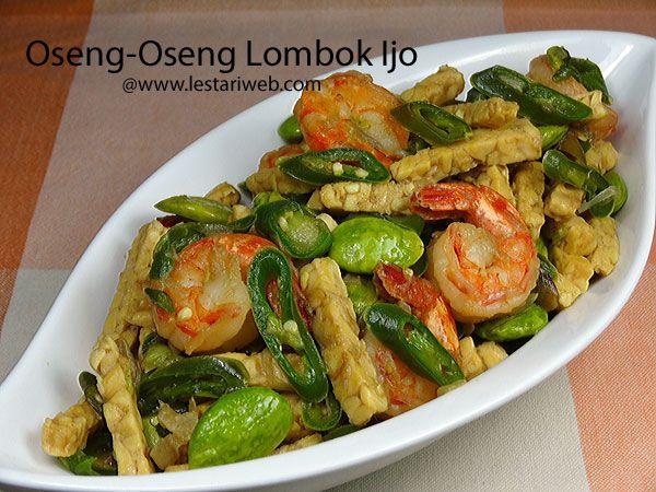 Kumpulan Resep Asli Indonesia Kuliner Indonesia Resep Resep Masakan Asia Resep Masakan Resep