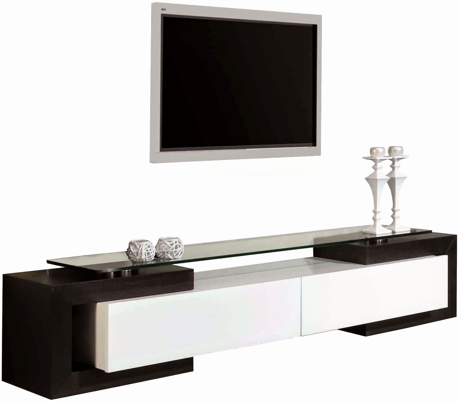 50 conforama meuble tele check more at