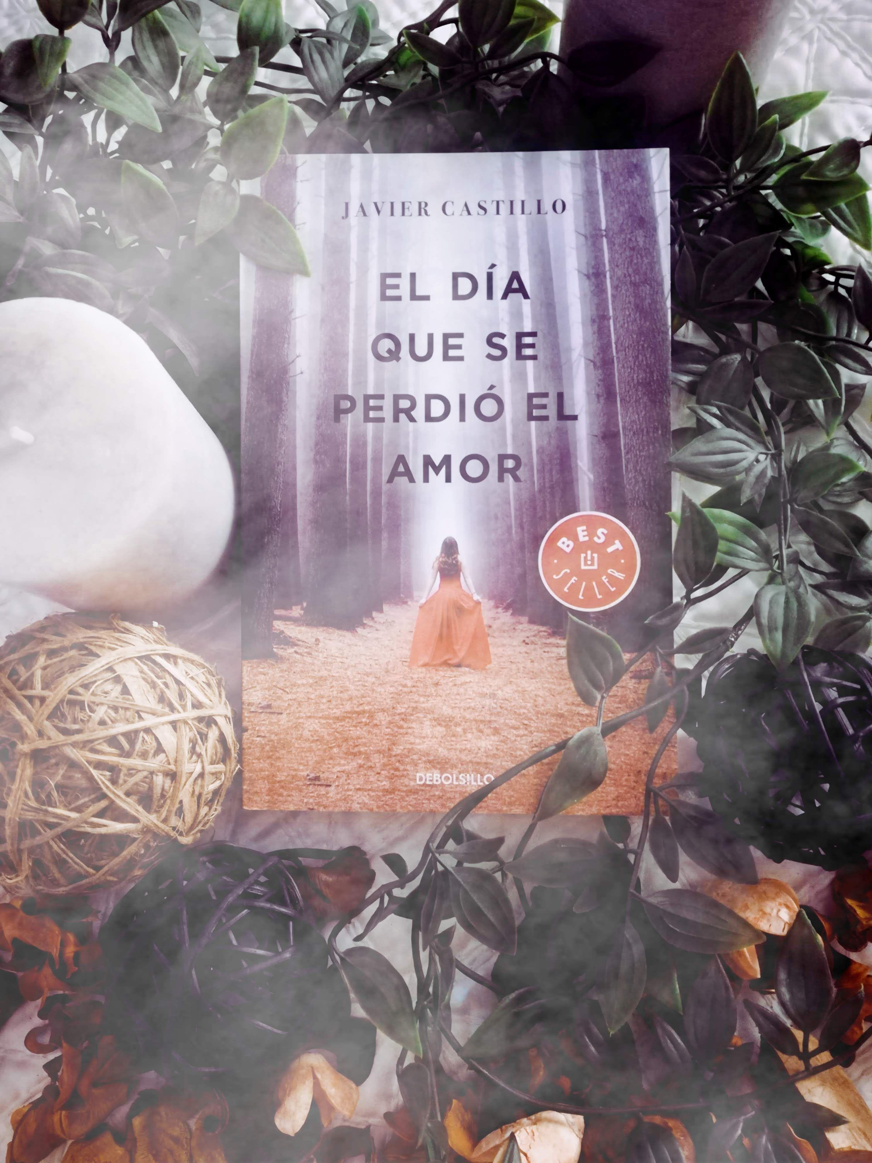 Pin På Libros Books