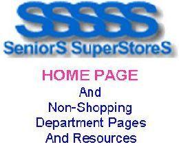SeniorSSuperStoreS