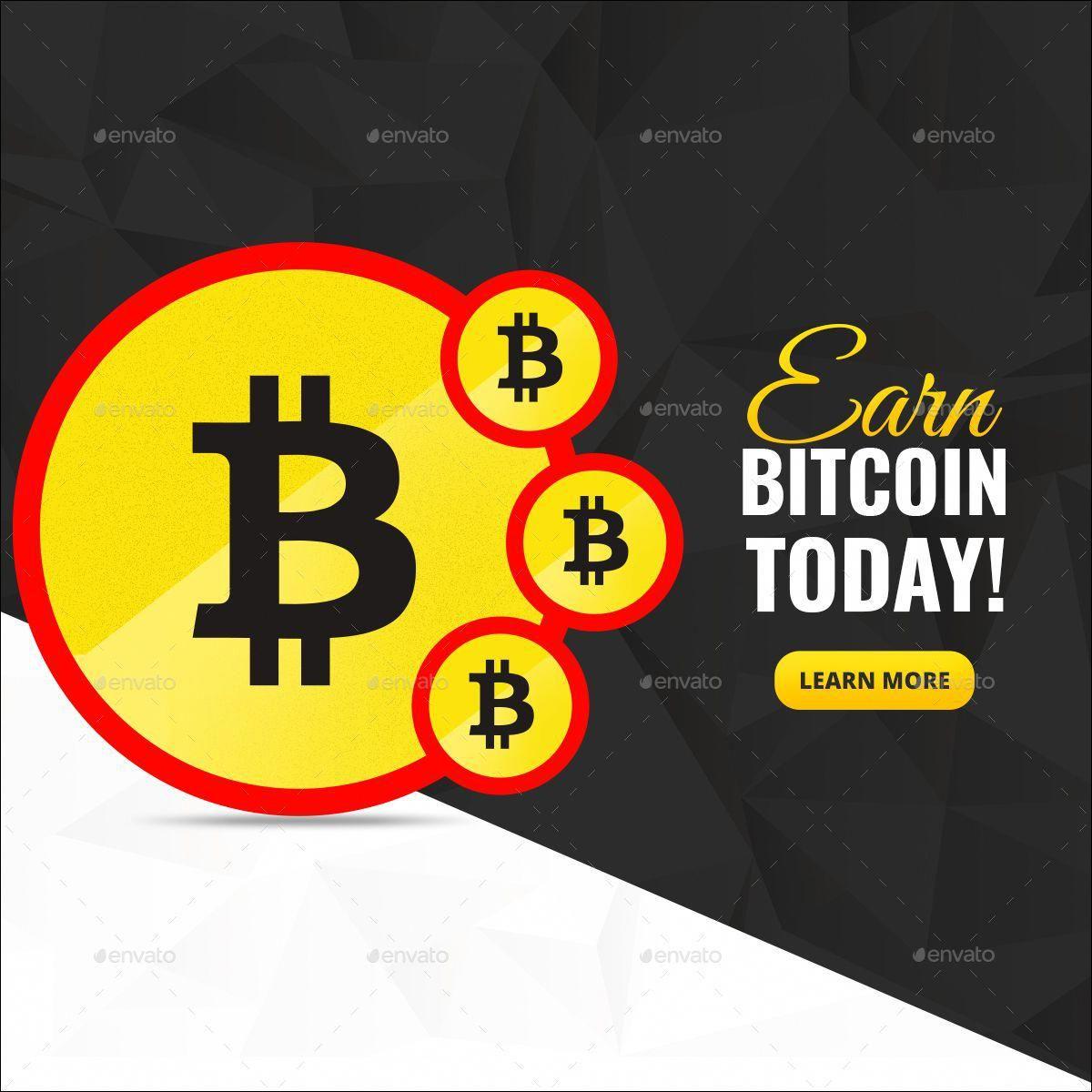 wie investiere ich über meine ira in bitcoin? binäre option erklärt
