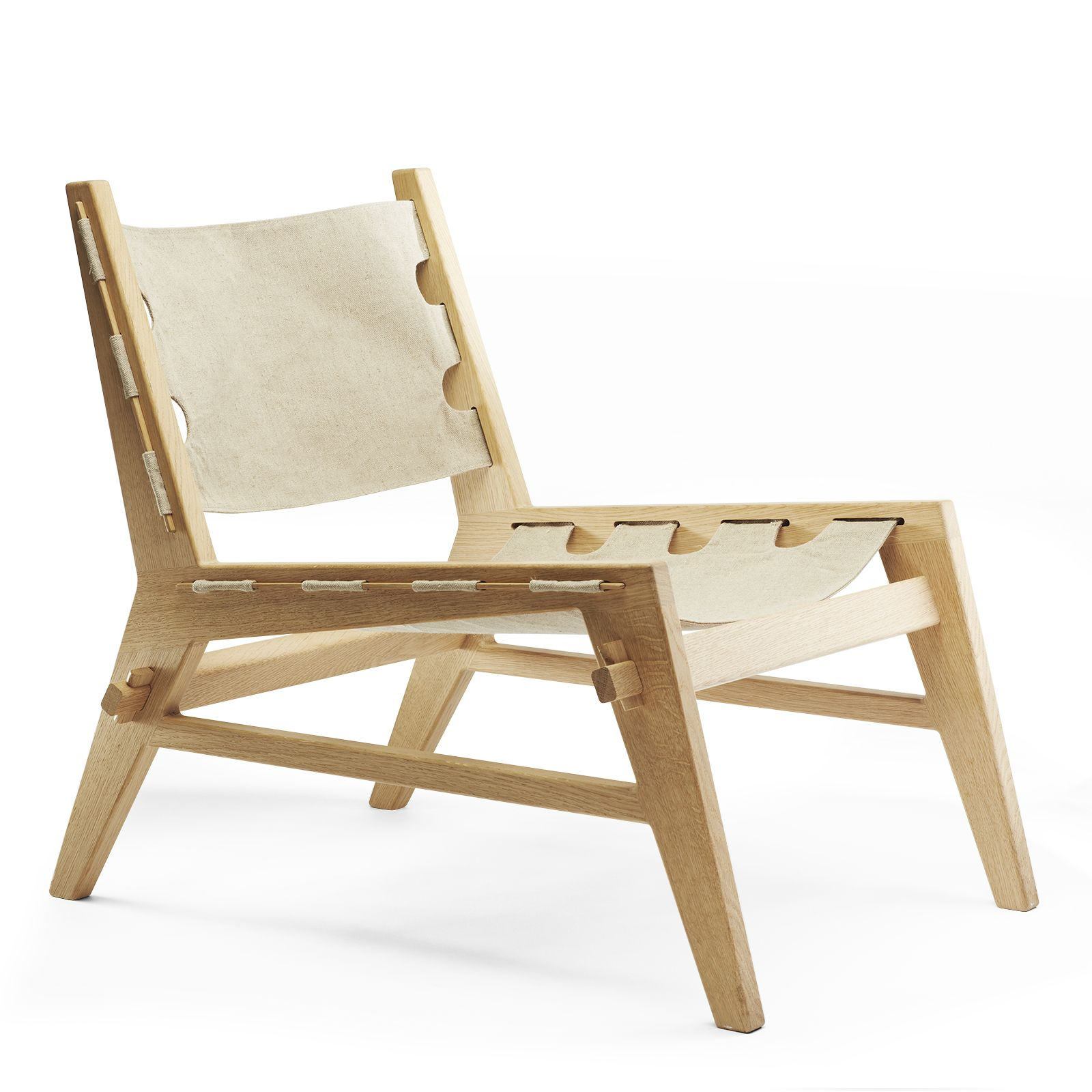 Wedge Chair Bolia Com Furniture Outdoor Chairs