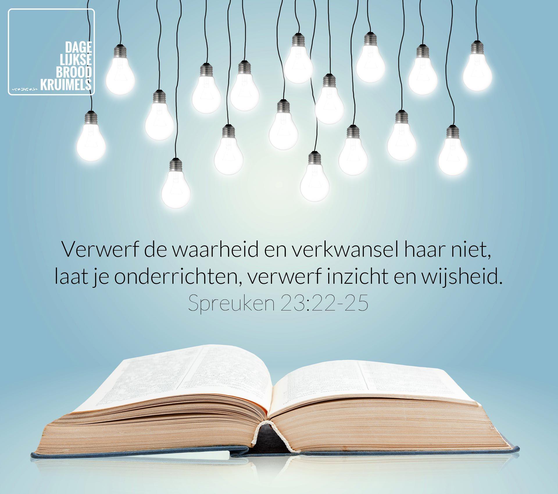 spreuken wijsheid bijbel Spreuken 23:22 25 | BIJBELSE OVERDENKINGEN   Spreuken, Wijsheid en  spreuken wijsheid bijbel
