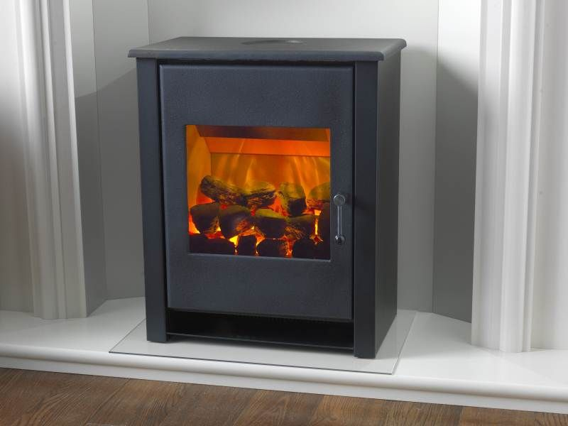 electric stoves - Google Search