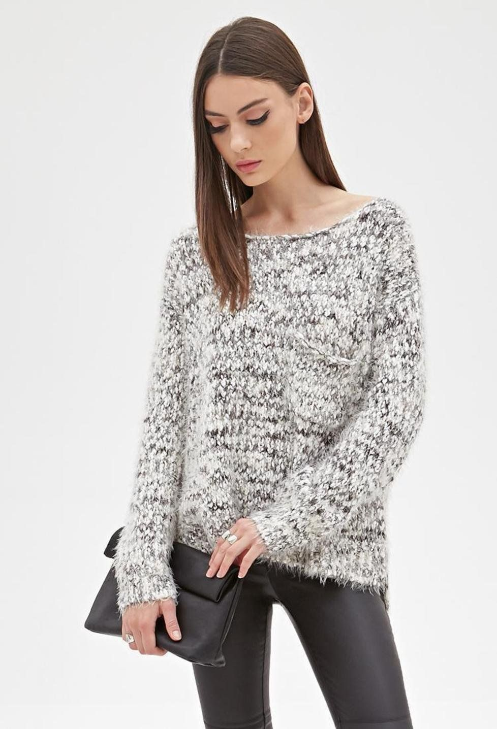 3537798f787bfa Forever 21 is the authority on fashion   the go-to retailer for the latest  trends