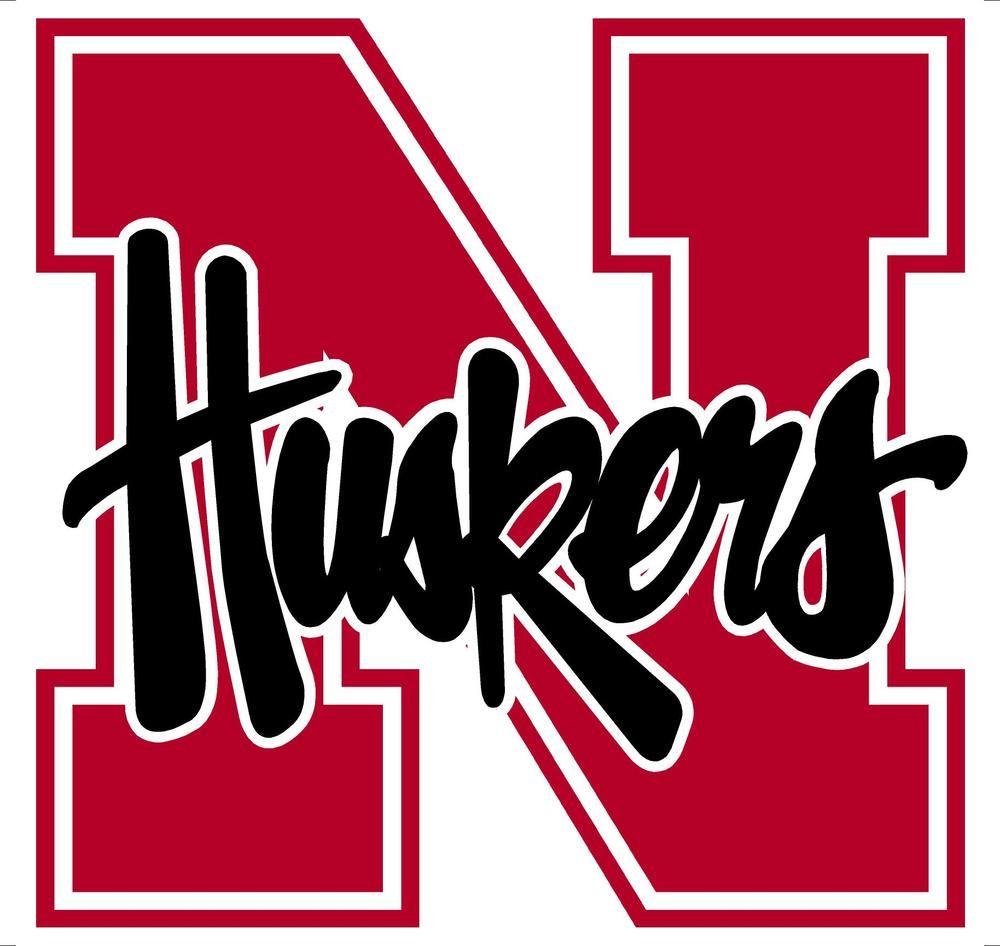 Nebraska Cornhuskers Logo Change 20677 Wallpaper Wallatar Com Nebraska Cornhuskers Nebraska Nebraska Football
