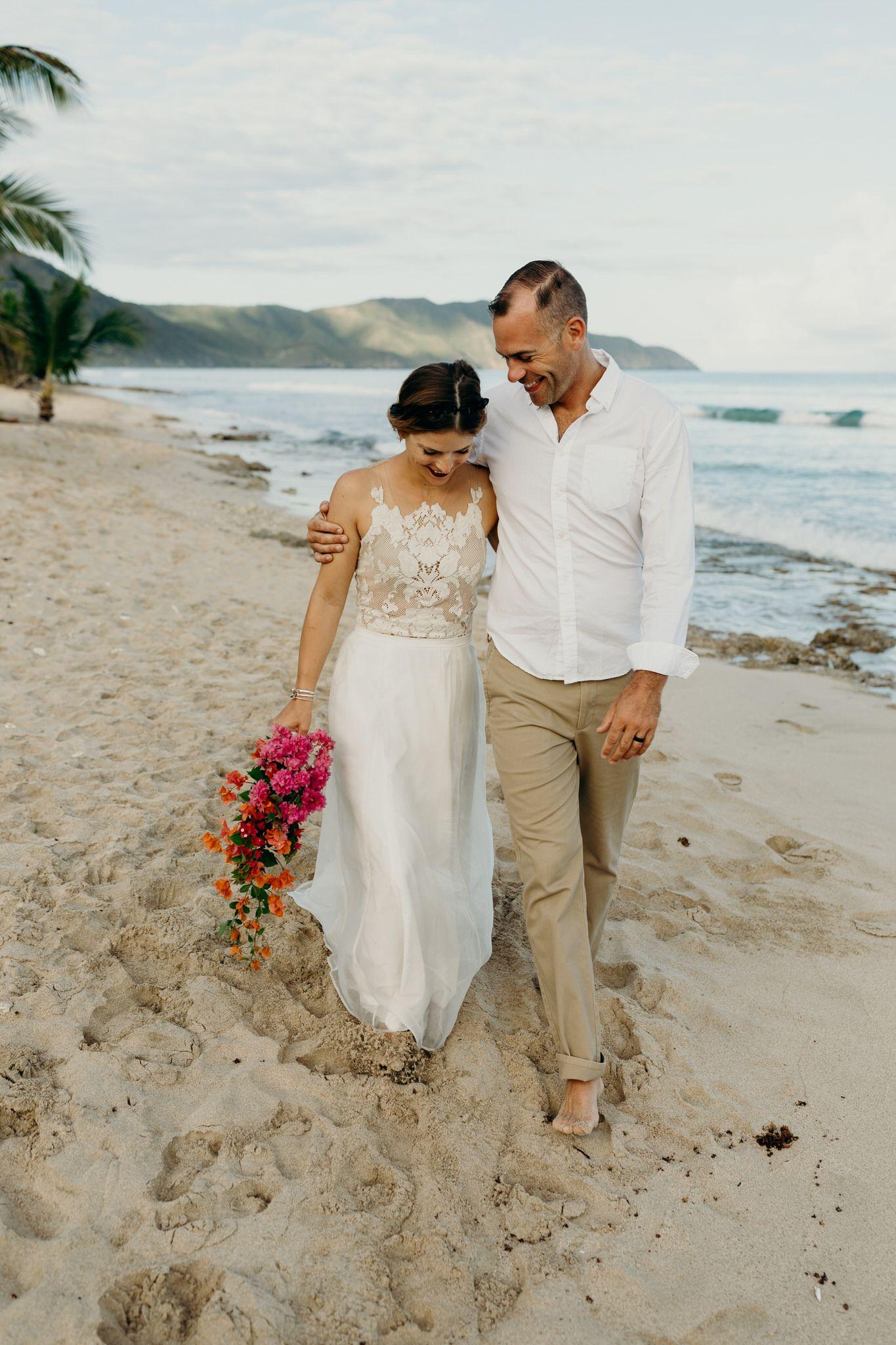 Pin on Virgin Islands Weddings & Elopements
