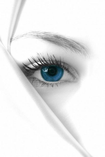 blue-eyes-ball-pretty.jpg (427×640)