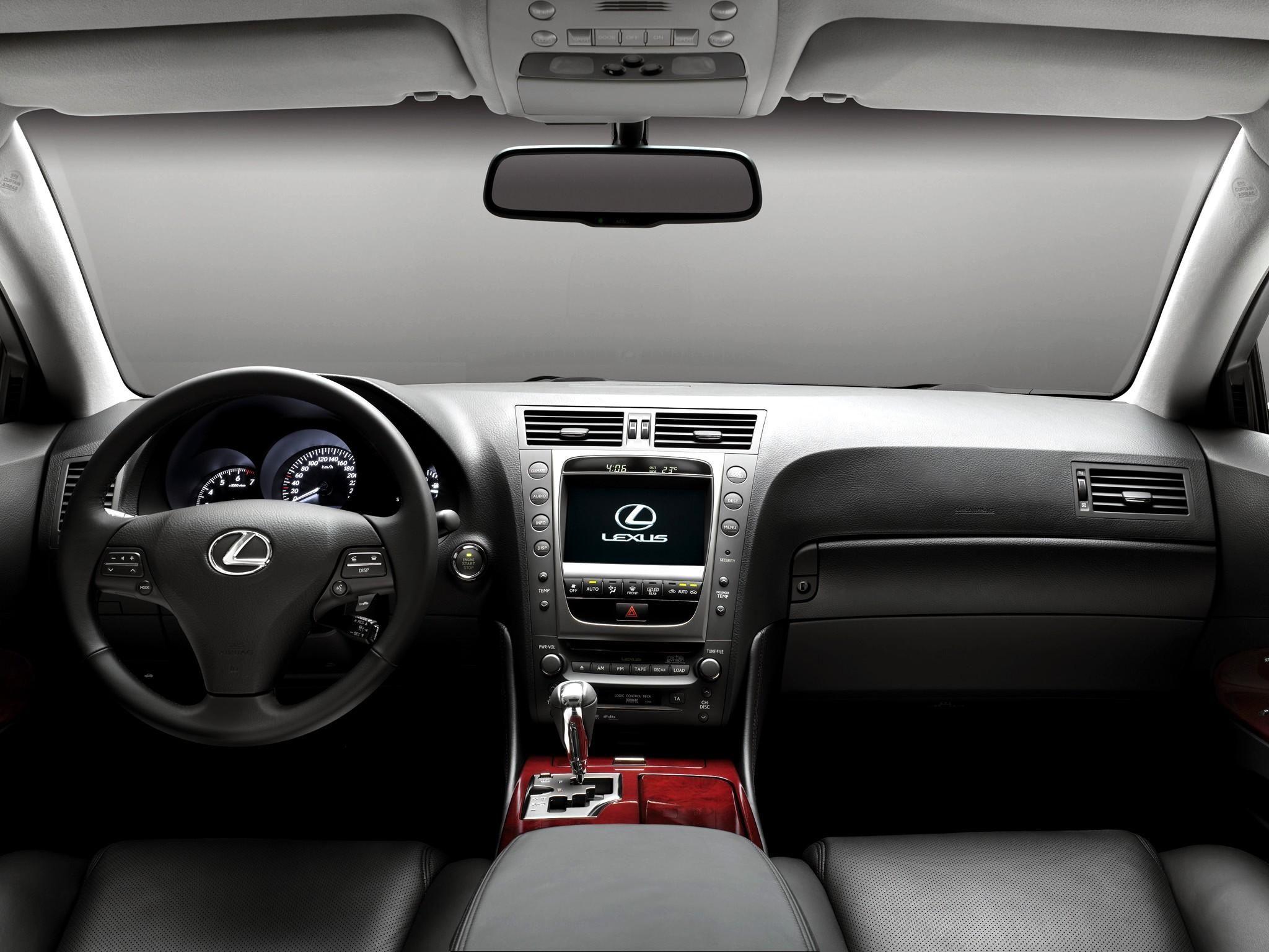 Lexus Gs 300 High Definition Wallpapers Lexus Lexus Gs300 300 Wallpaper