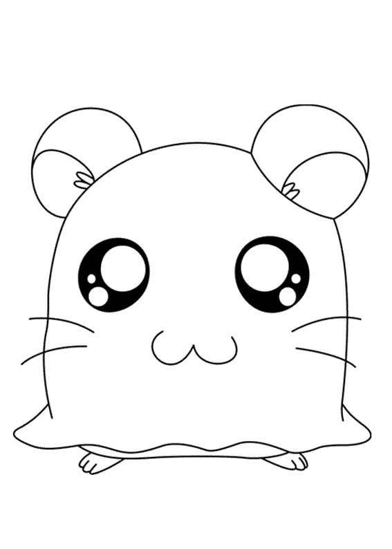 Penelope Coloring Books Cartoon Coloring Pages Super Coloring Pages