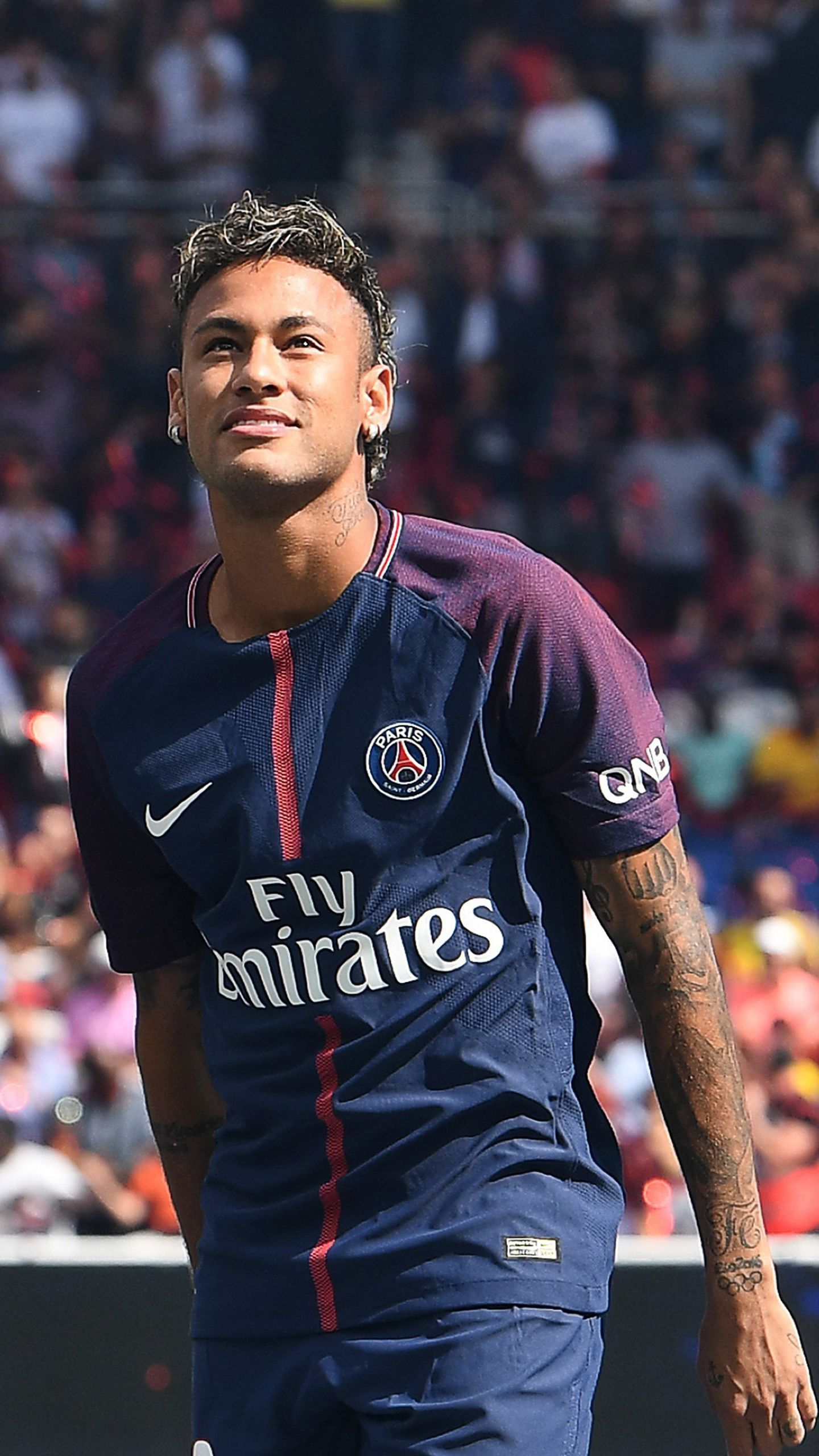 my wallpaperblog wallpaper neymar