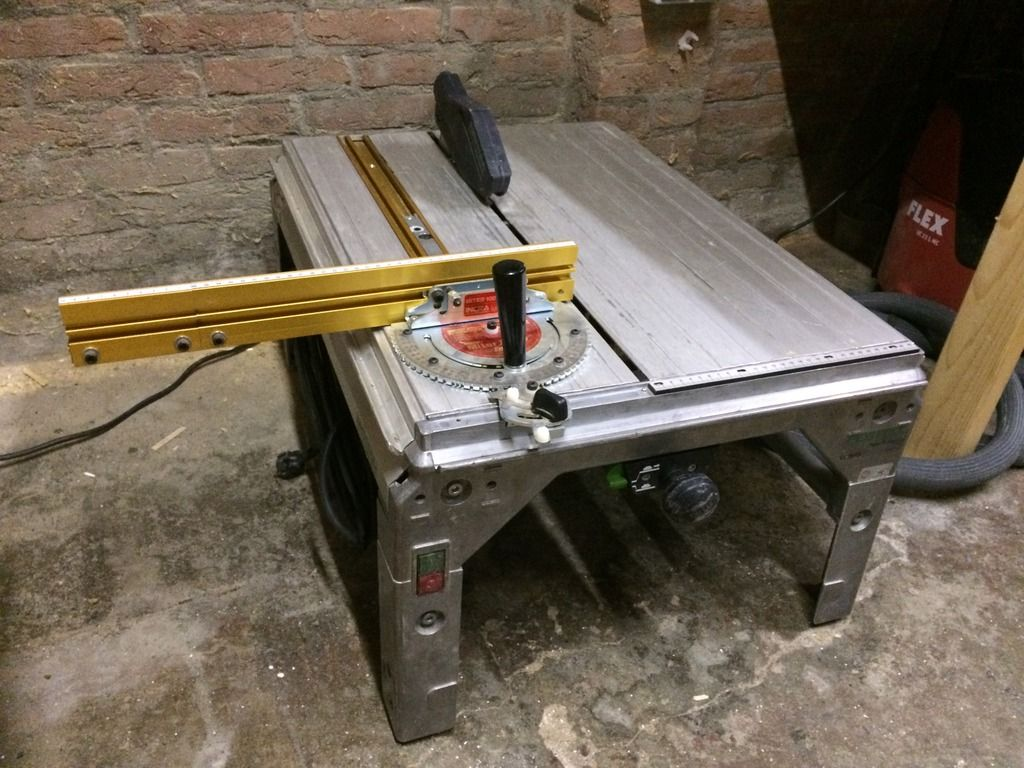 Diy saw router table with cs70 incra miter and incra ls router table greentooth Choice Image